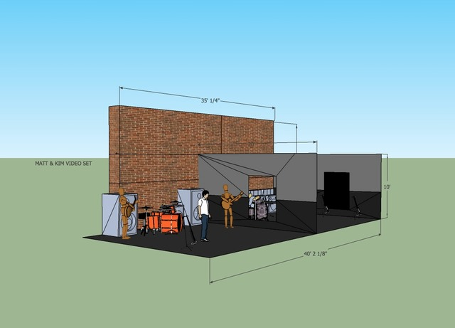 Sketchup Frame grab #1 / 3D Model